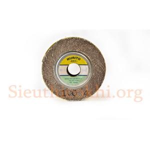 Nhám bánh xe Nurito